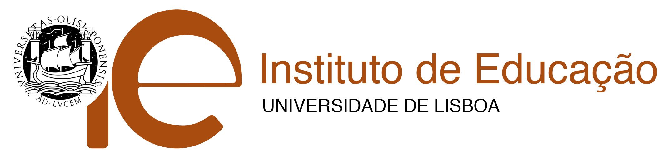 Image result for instituto de educação de lisboa